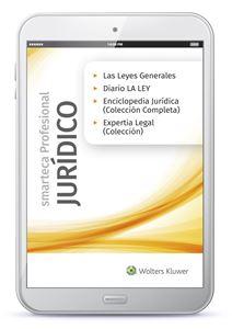 smarteca Profesional Jurídico (Suscripción)
