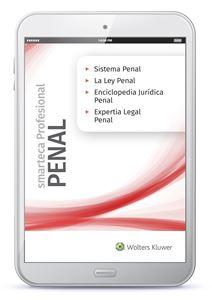 smarteca Profesional Penal (Suscripción)